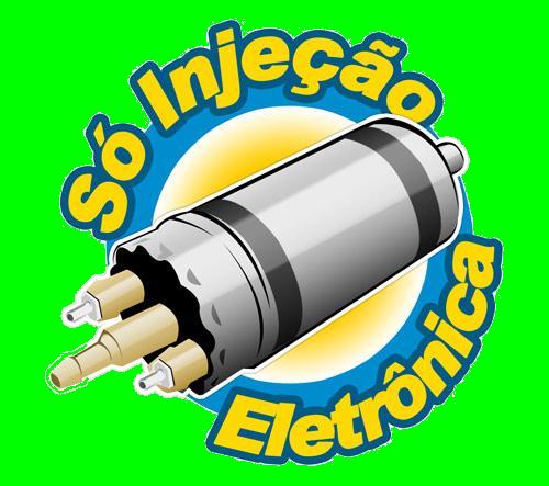 Só Injeção Eletrônica