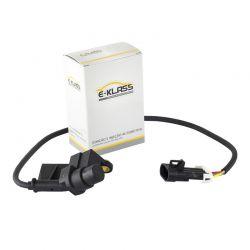 Sensor de Rotação Fase Corsa 1.0 1.6 16V Tigra 90412795