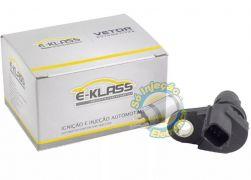 Sensor Rotação Agile Montana 1.4 Flex 12588992 Onix Prisma Spin Cobalt 1.0 1.4 1.8 Blazer S10 2.4
