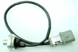 Sensor de Detonação Mitsubishi Pajero E1T15678A