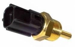 Sensor de Temperatura da Agua Pajero PININ Galant Cuore Space Wagon S40