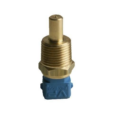 S 243 Inje 231 227 O Eletr 244 Nica Sensor De Temperatura Fiat Tipo 1